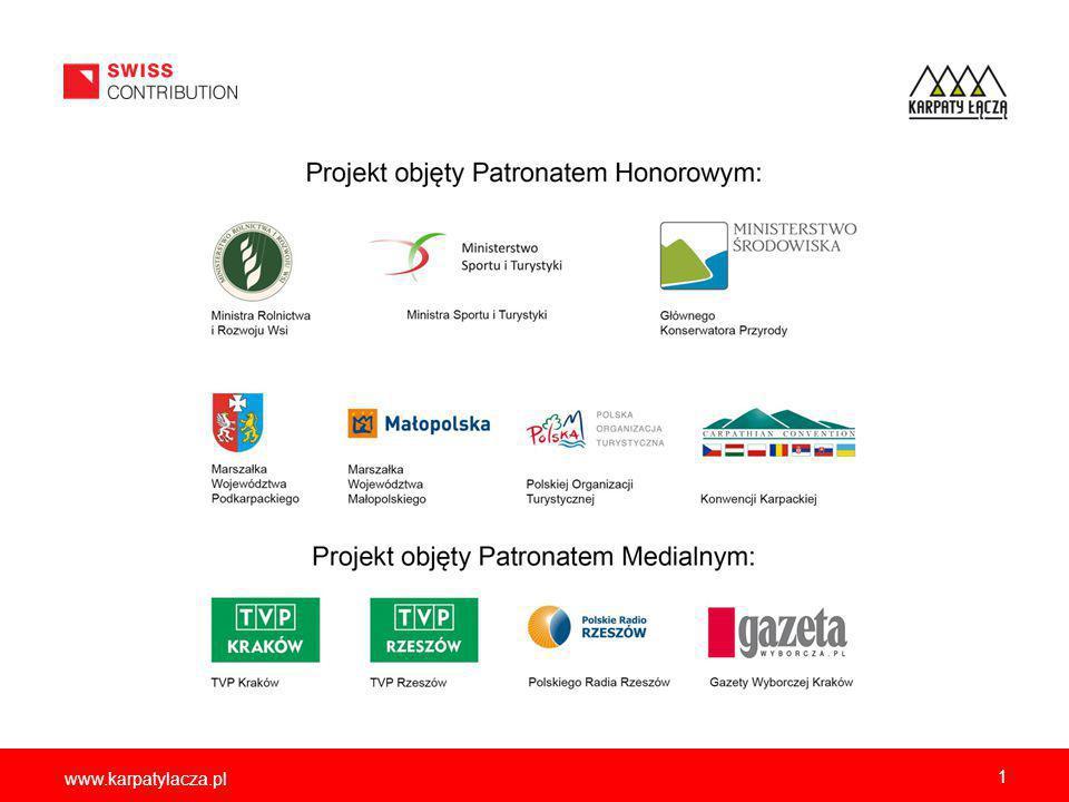 Rola produktów regionalnych