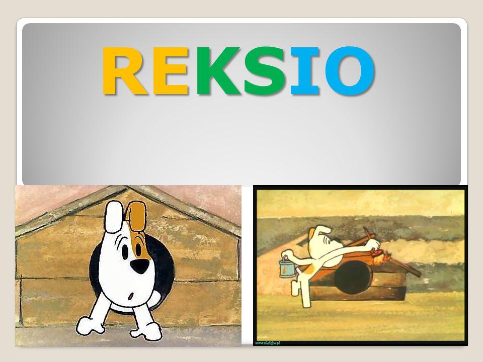 REKSIO