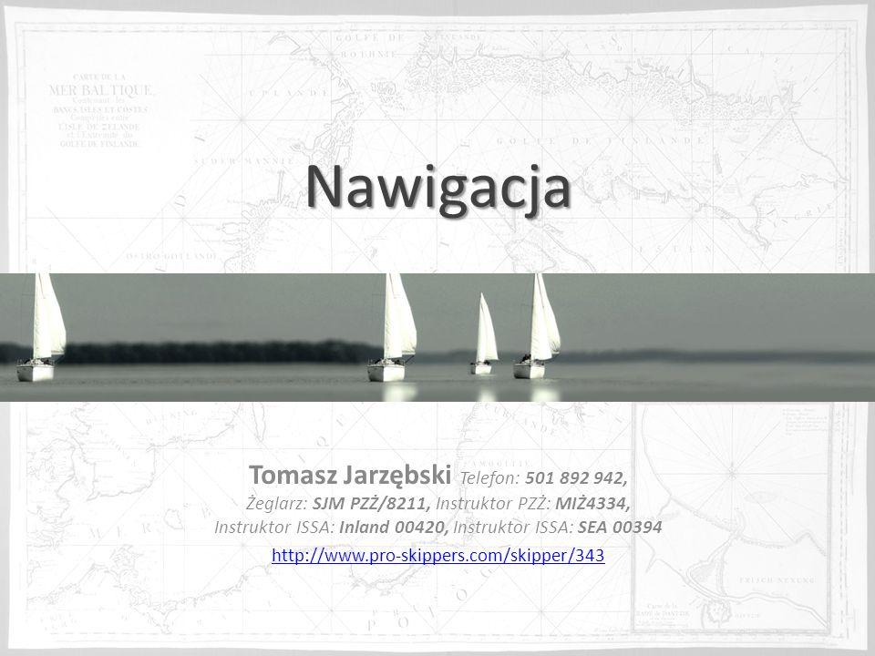 Nawigacja v 30.04.2014.