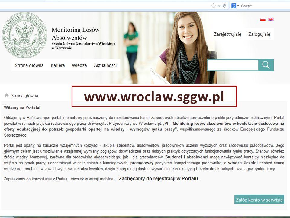 www.wroclaw.sggw.pl