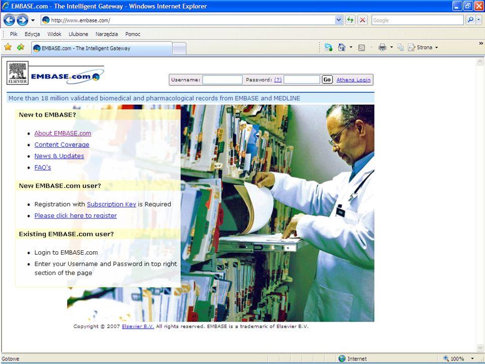www.embase.com (EMBASE)