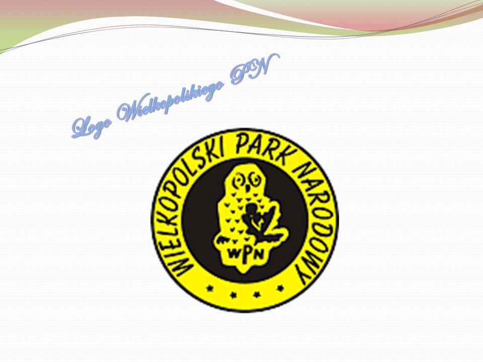 Logo Wielkopolskiego PN
