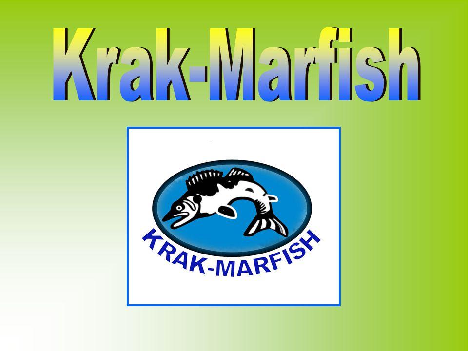 Krak-Marfish
