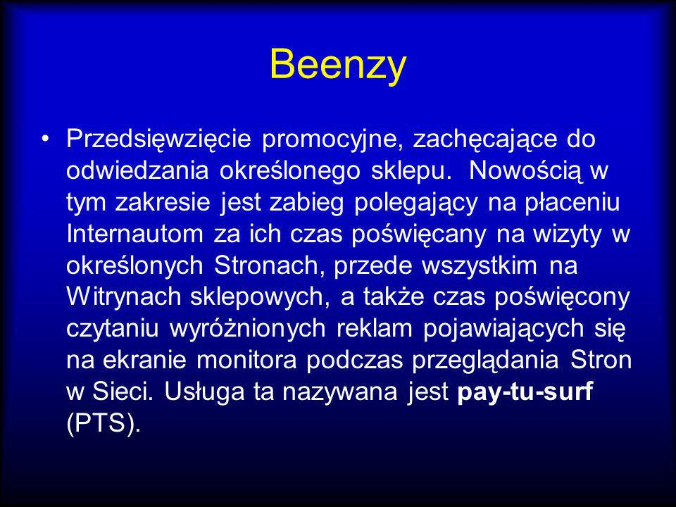Beenzy