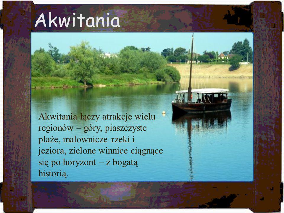 Akwitania