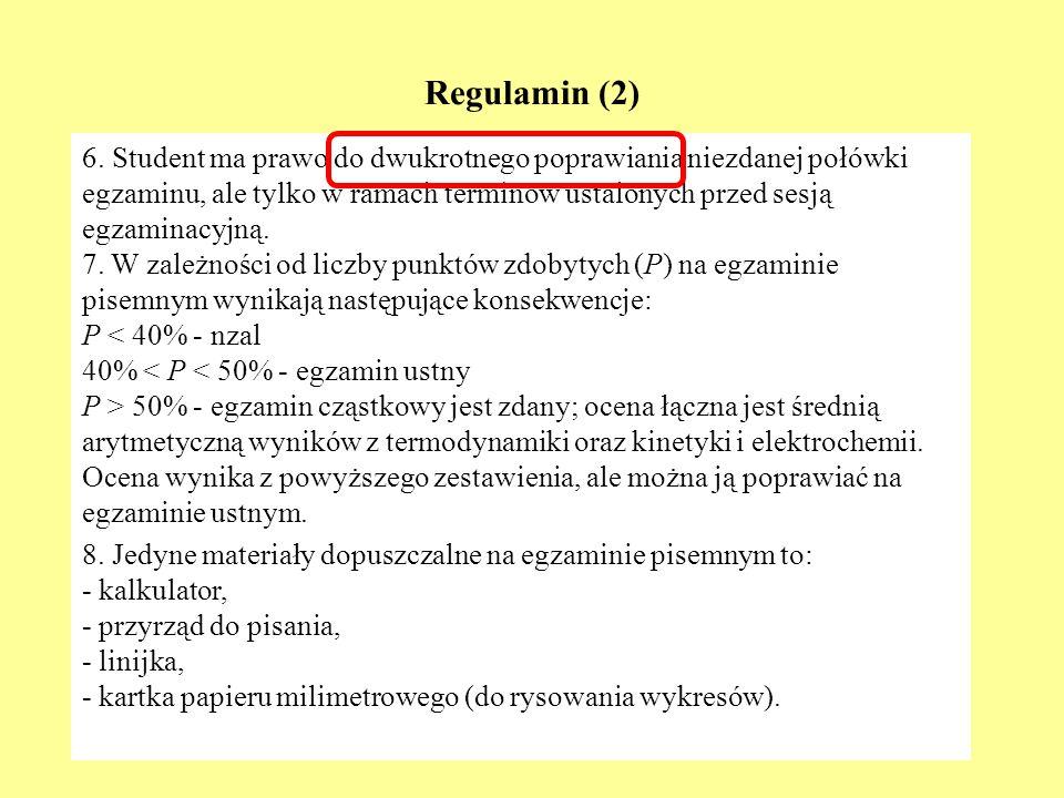 Regulamin (2)