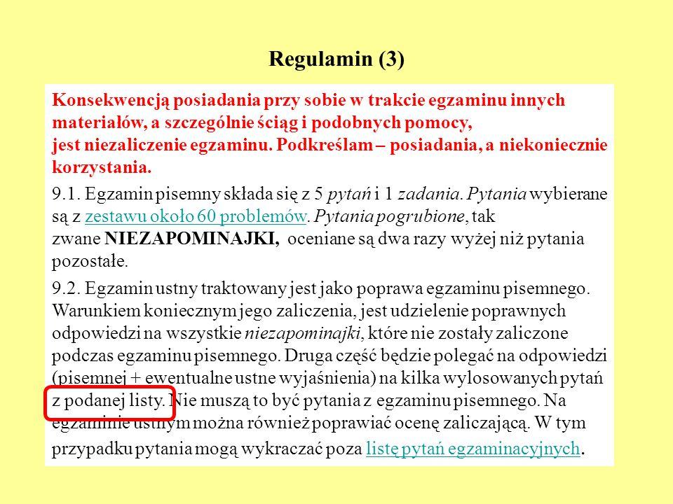 Regulamin (3)