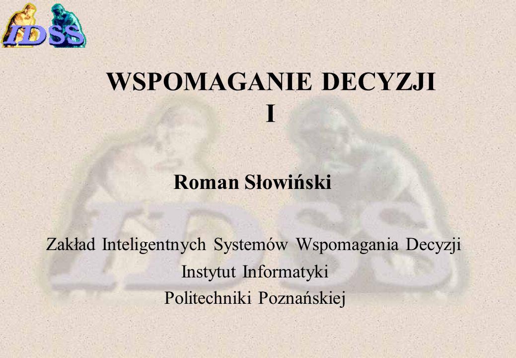 Politechniki Poznańskiej