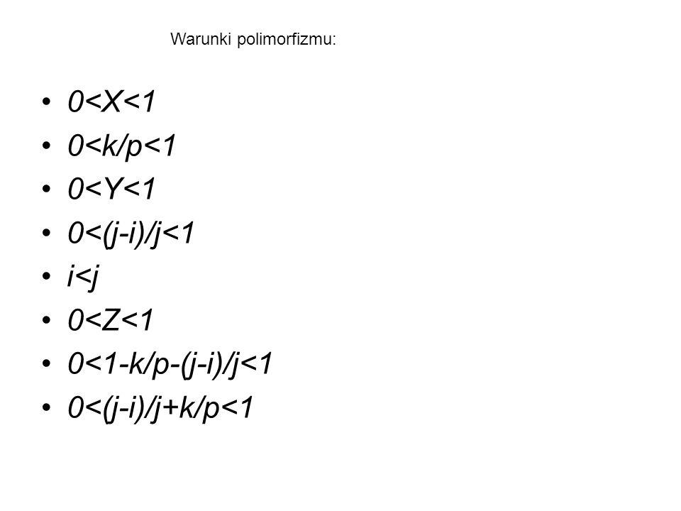 0<1-k/p-(j-i)/j<1 0<(j-i)/j+k/p<1