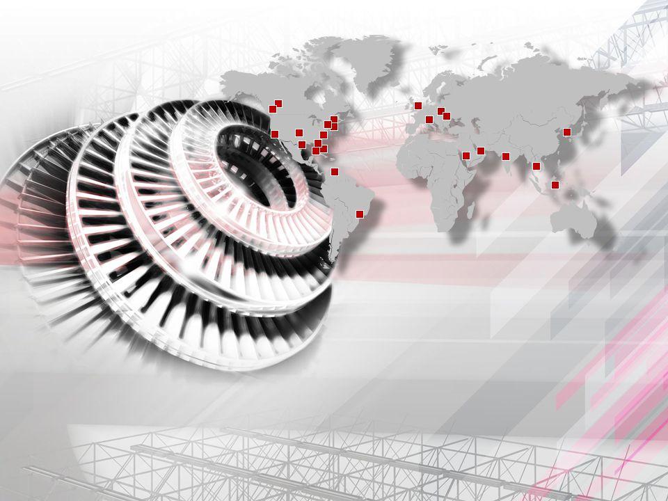 Grupa TurboCare to największa na świecie sieć niezależnych dostawców usług remontowych i serwisowych dla właścicieli i operatorów maszyn wirujących, produkowanych przez najważniejszych producentów światowych.