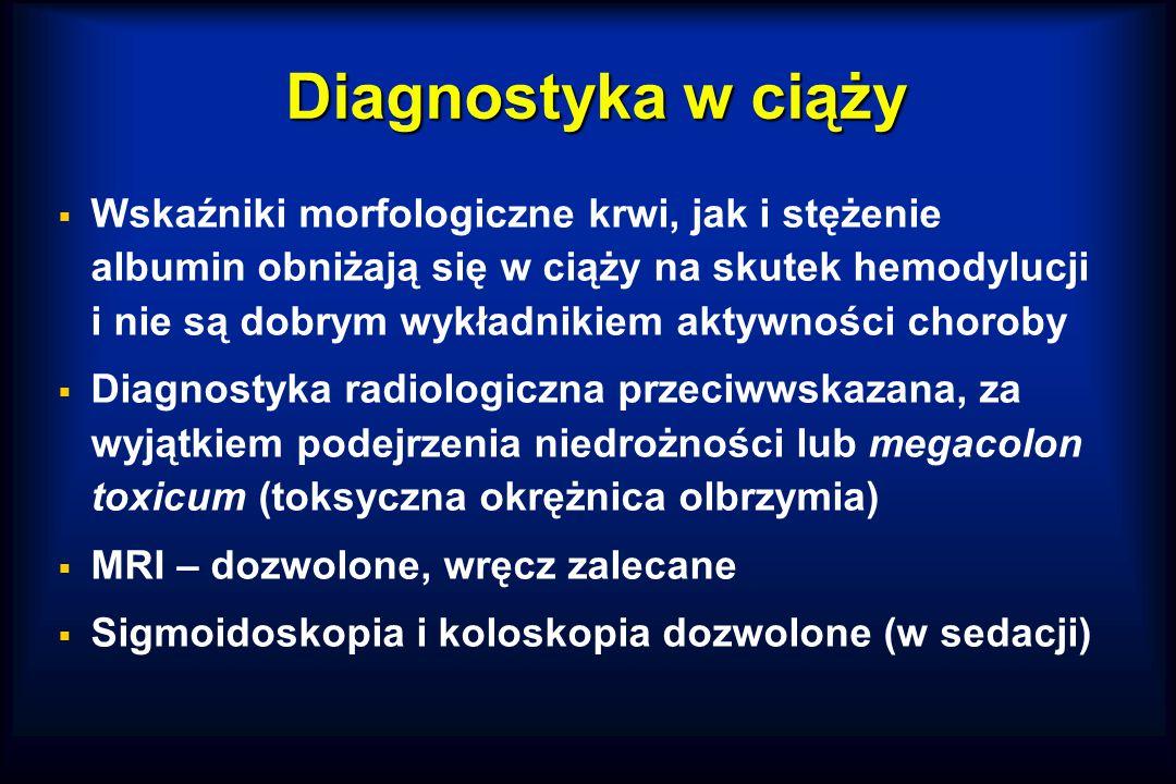 Diagnostyka w ciąży