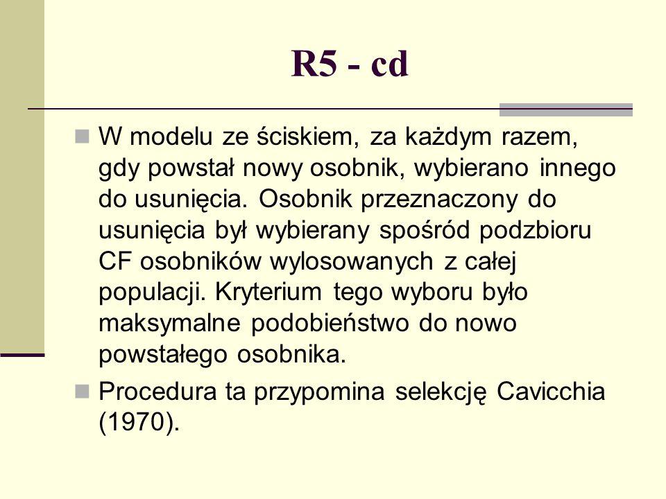 R5 - cd