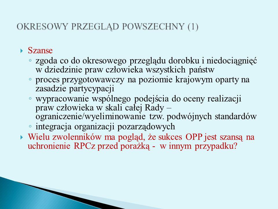 OKRESOWY PRZEGLĄD POWSZECHNY (1)