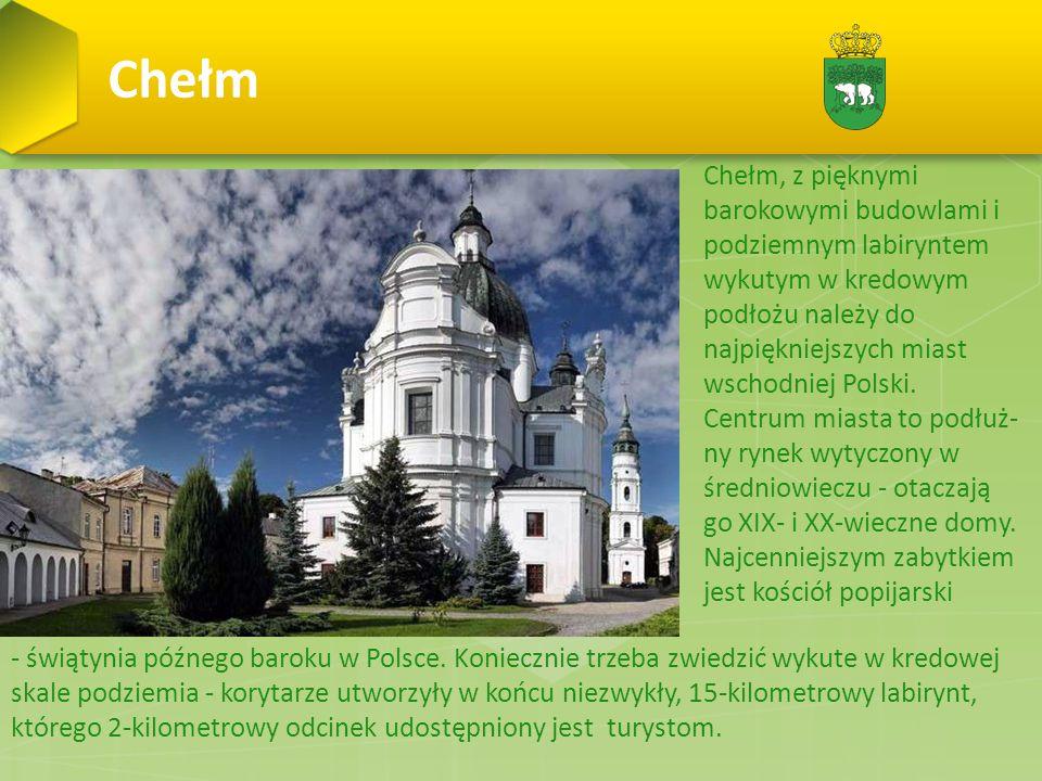 Chełm