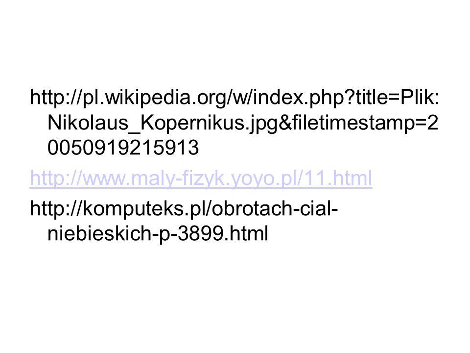 http://pl.wikipedia.org/w/index.php title=Plik: Nikolaus_Kopernikus.jpg&filetimestamp=2 0050919215913