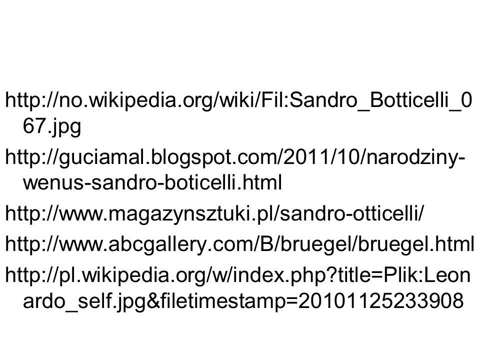 http://no.wikipedia.org/wiki/Fil:Sandro_Botticelli_0 67.jpg