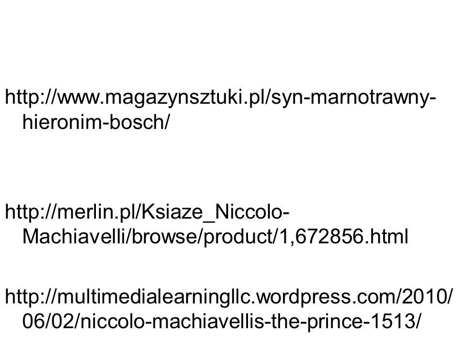 http://www.magazynsztuki.pl/syn-marnotrawny- hieronim-bosch/