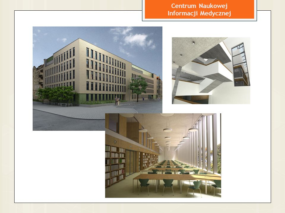 Centrum Naukowej Informacji Medycznej