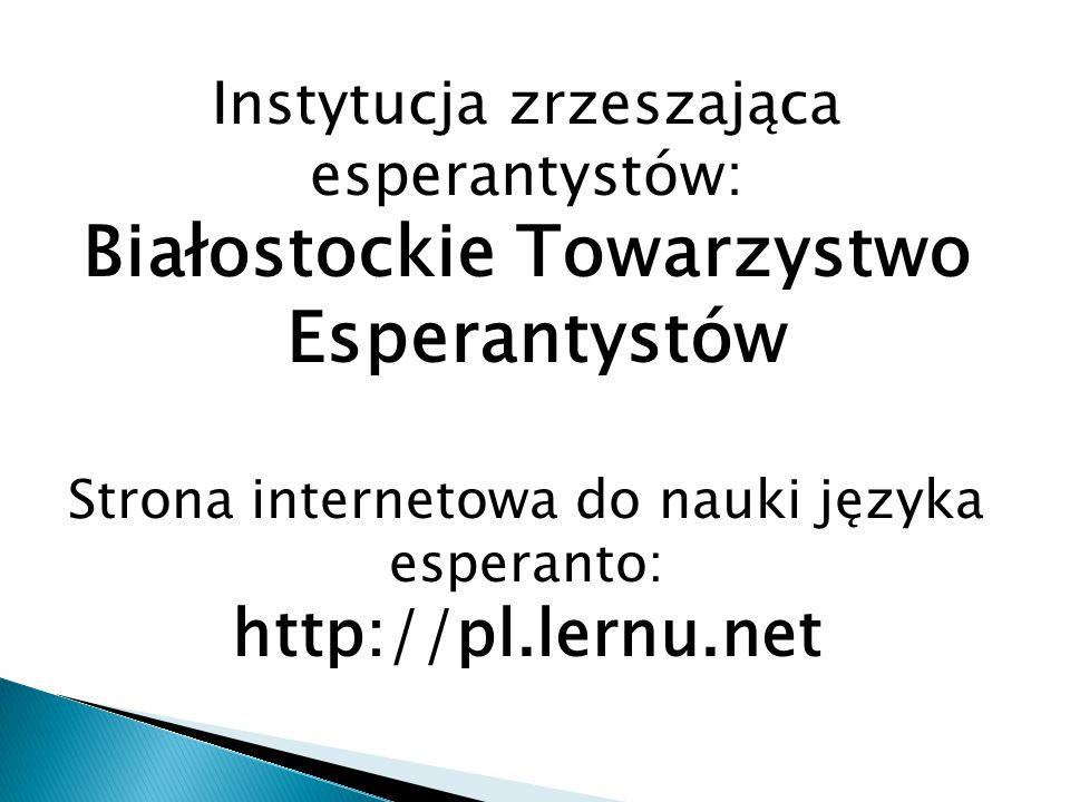 Białostockie Towarzystwo