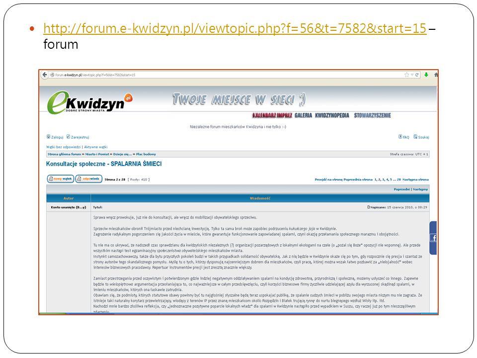 http://forum.e-kwidzyn.pl/viewtopic.php f=56&t=7582&start=15 – forum