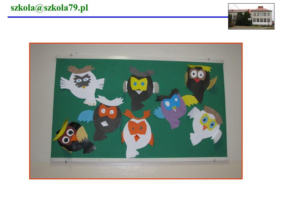 szkola@szkola79.pl