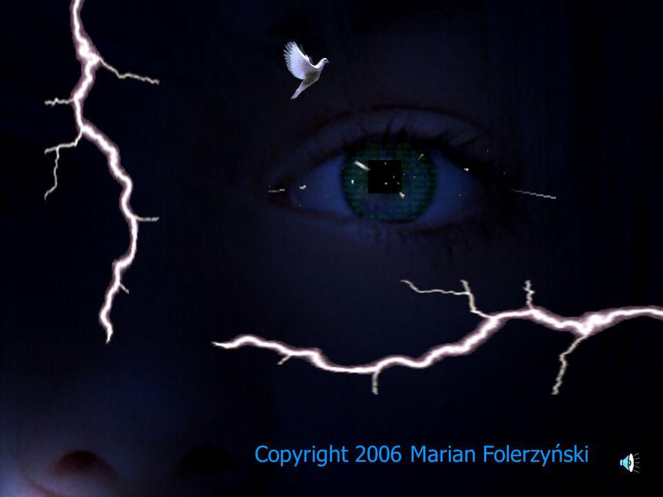 Copyright 2006 Marian Folerzyński
