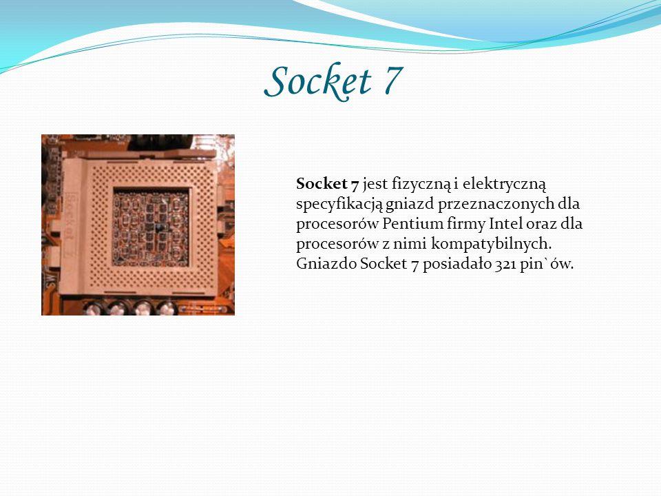 Socket 7