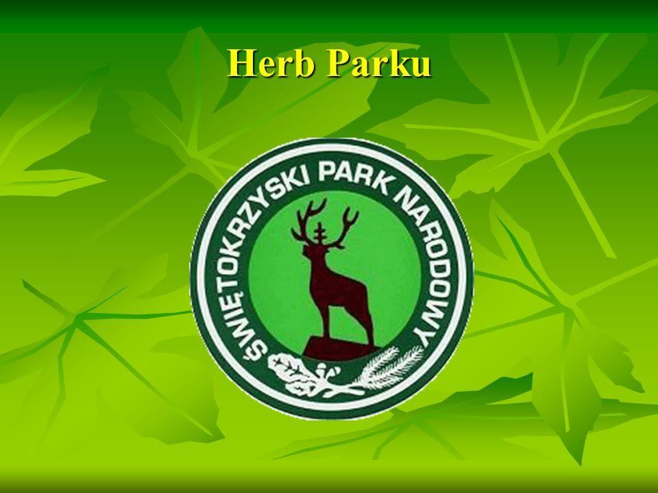 Herb Parku