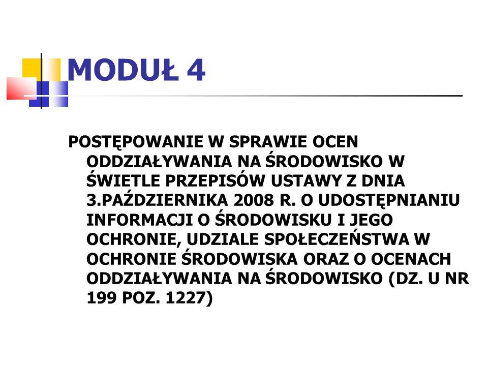 MODUŁ 4
