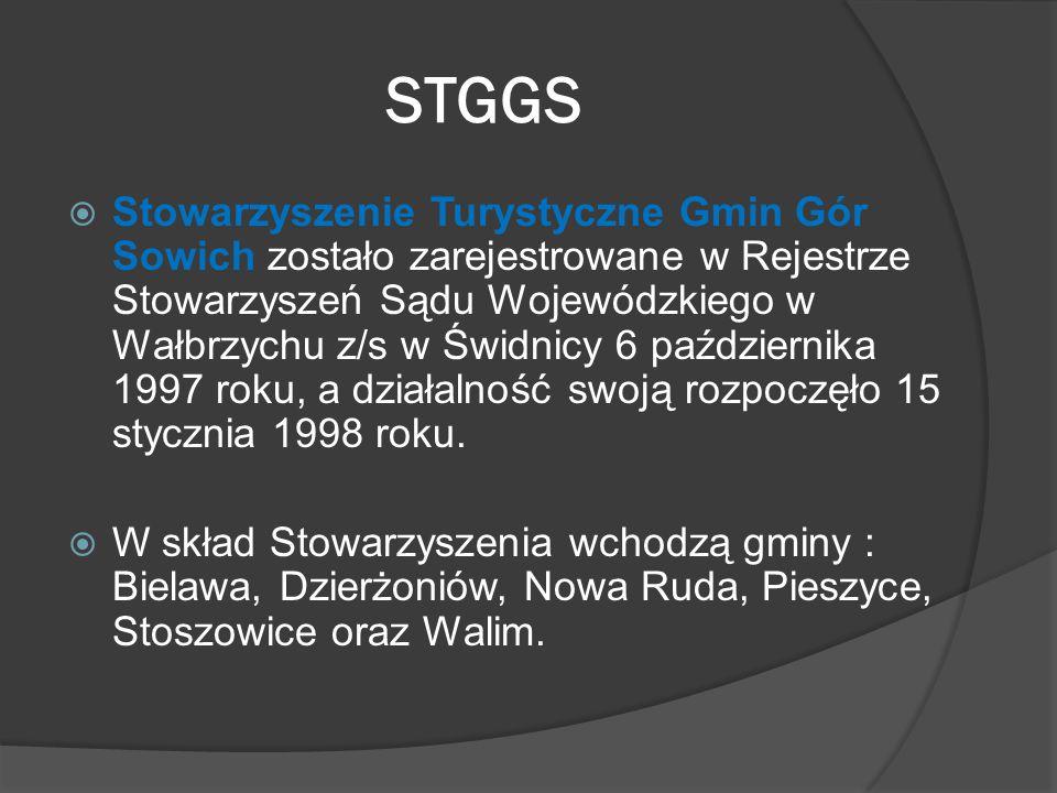 STGGS