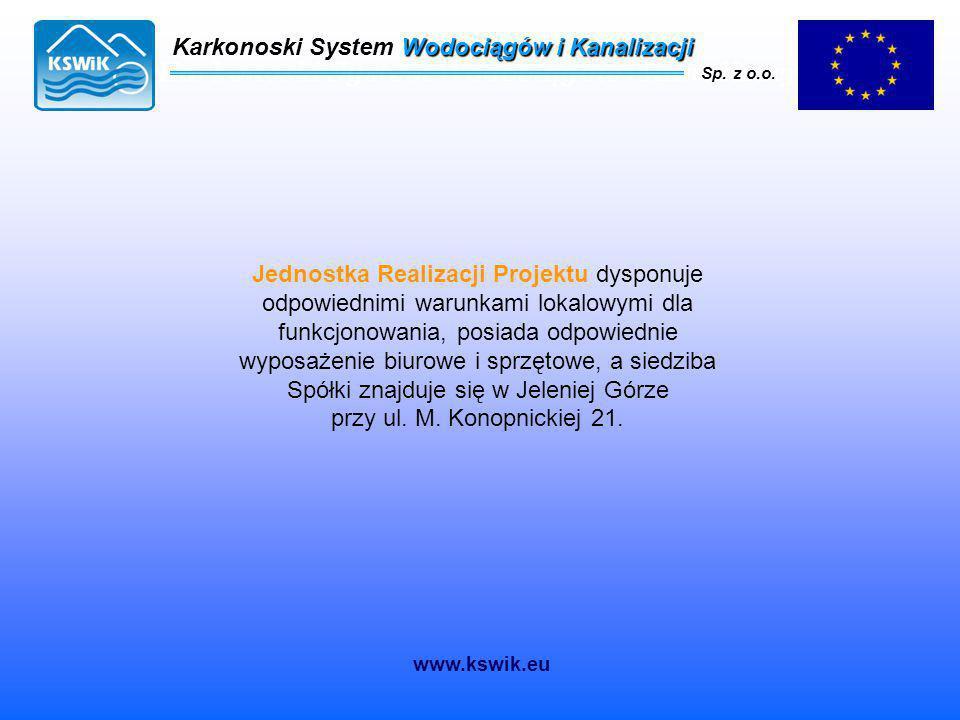 Karkonoski System Wodociągów i Kanalizacji