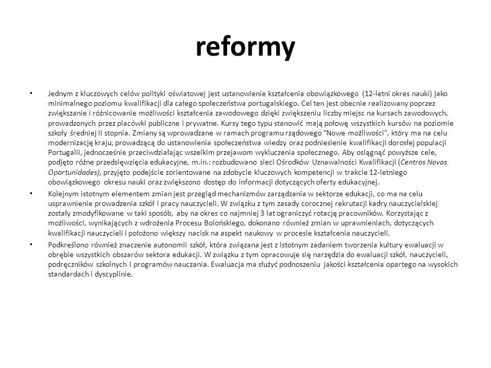 reformy