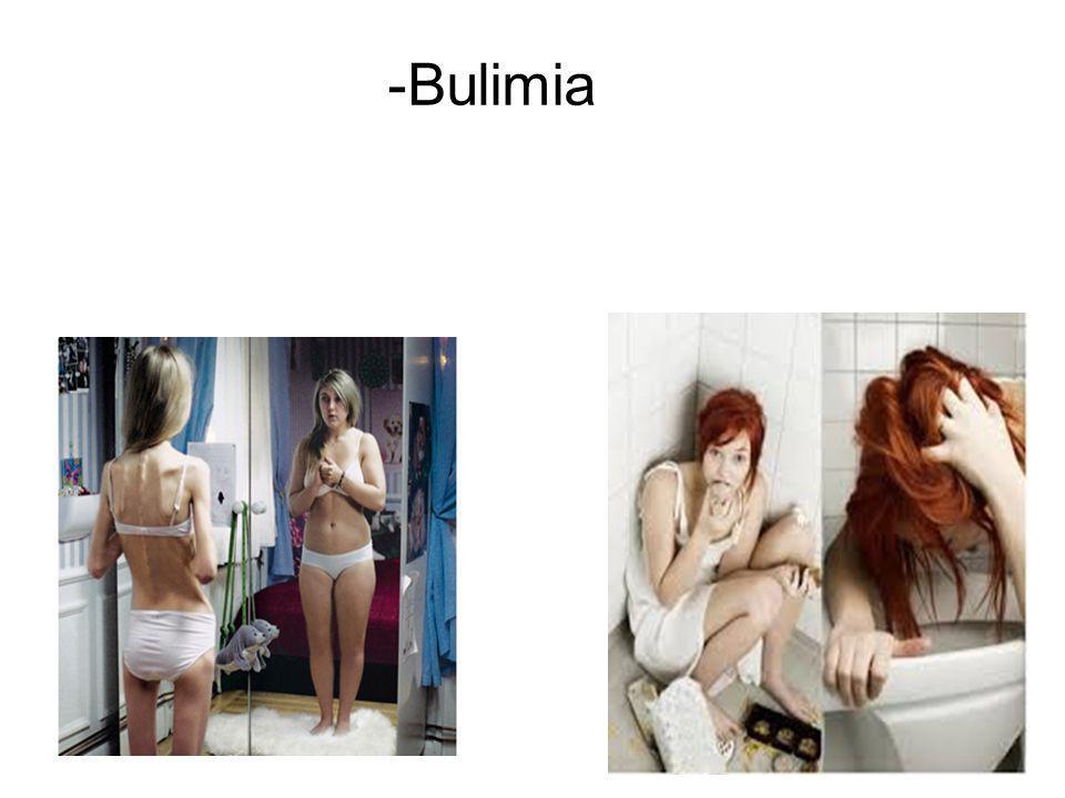 -Bulimia 23