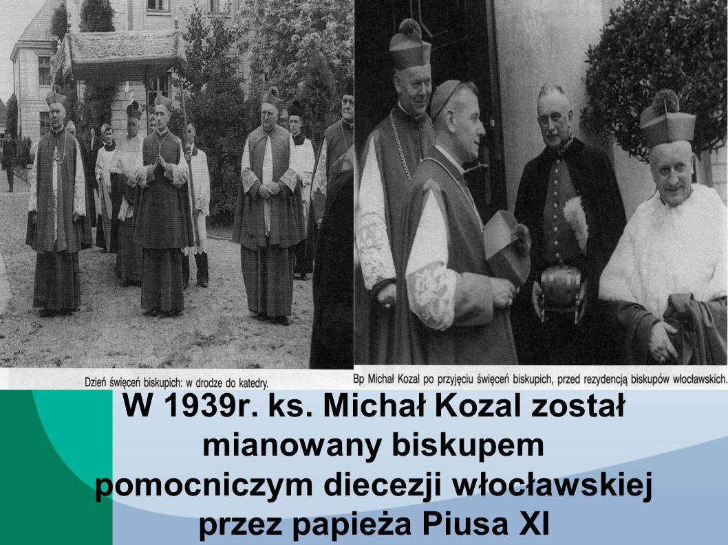 W 1939r. ks.