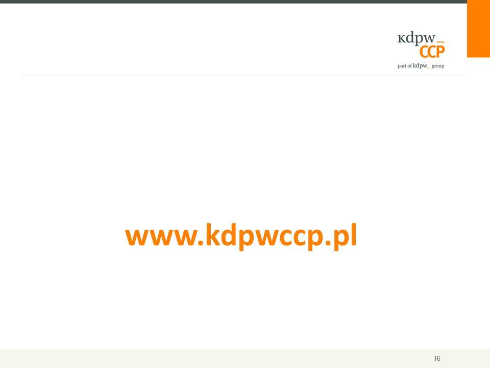 www.kdpwccp.pl