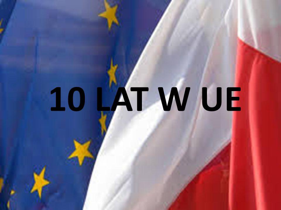 10 LAT W UE