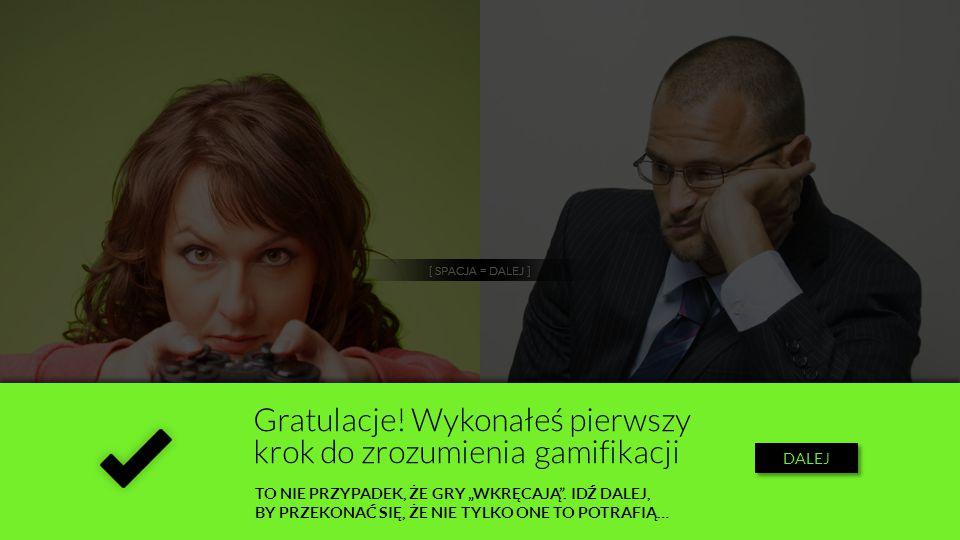 """""""ODPUŚCIŁ NAD RANEM 5 MINUTACH DOCHODZI 4 BASIA """"WBIJA POZNAJ KUBĘ"""