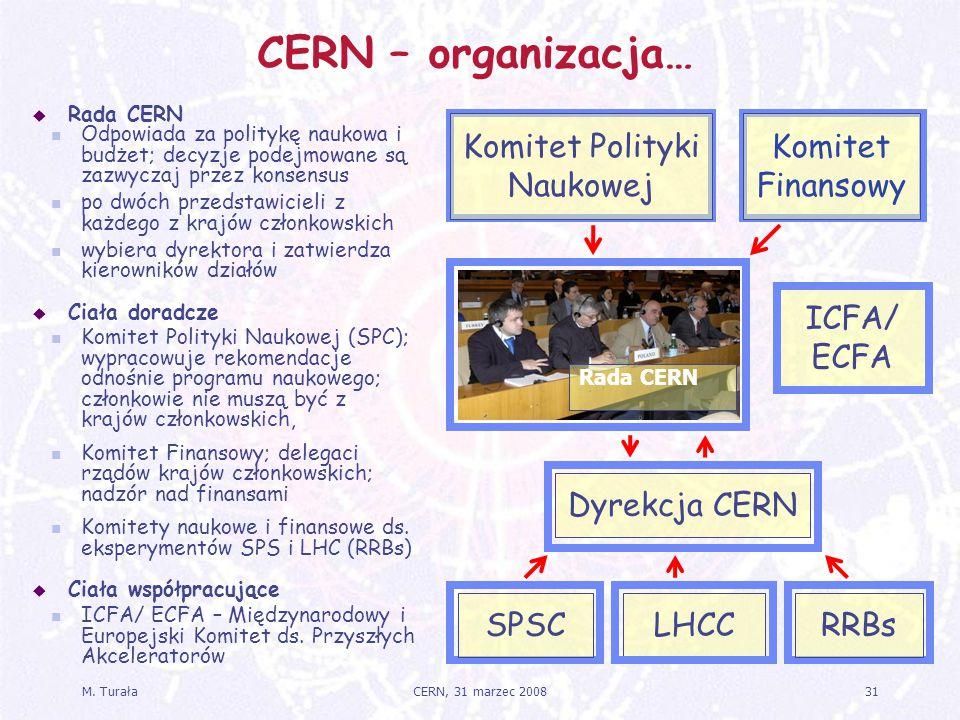 Komitet Polityki Naukowej