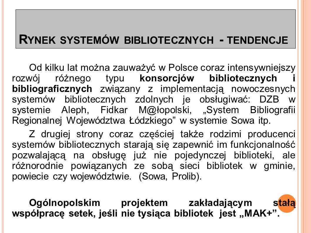 SYSTEMY NA DOLNYM ŚLĄSKU '2009