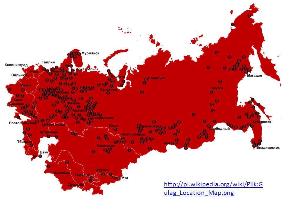 http://pl.wikipedia.org/wiki/Plik:Gulag_Location_Map.png