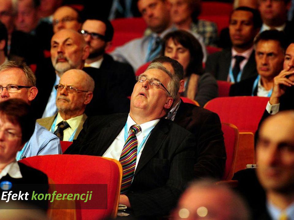 MD > Dlaczego MEF na pewno nie będzie nudzić i czym różni się od innych konferencji
