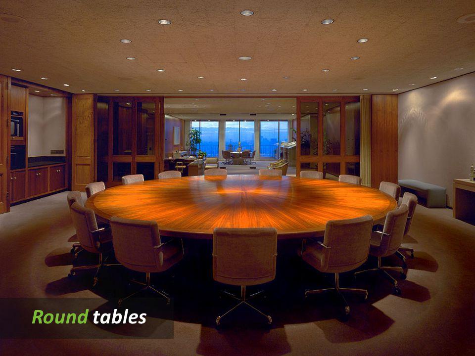 ŁH > Formuła Round Tables oraz po krótce o tematach