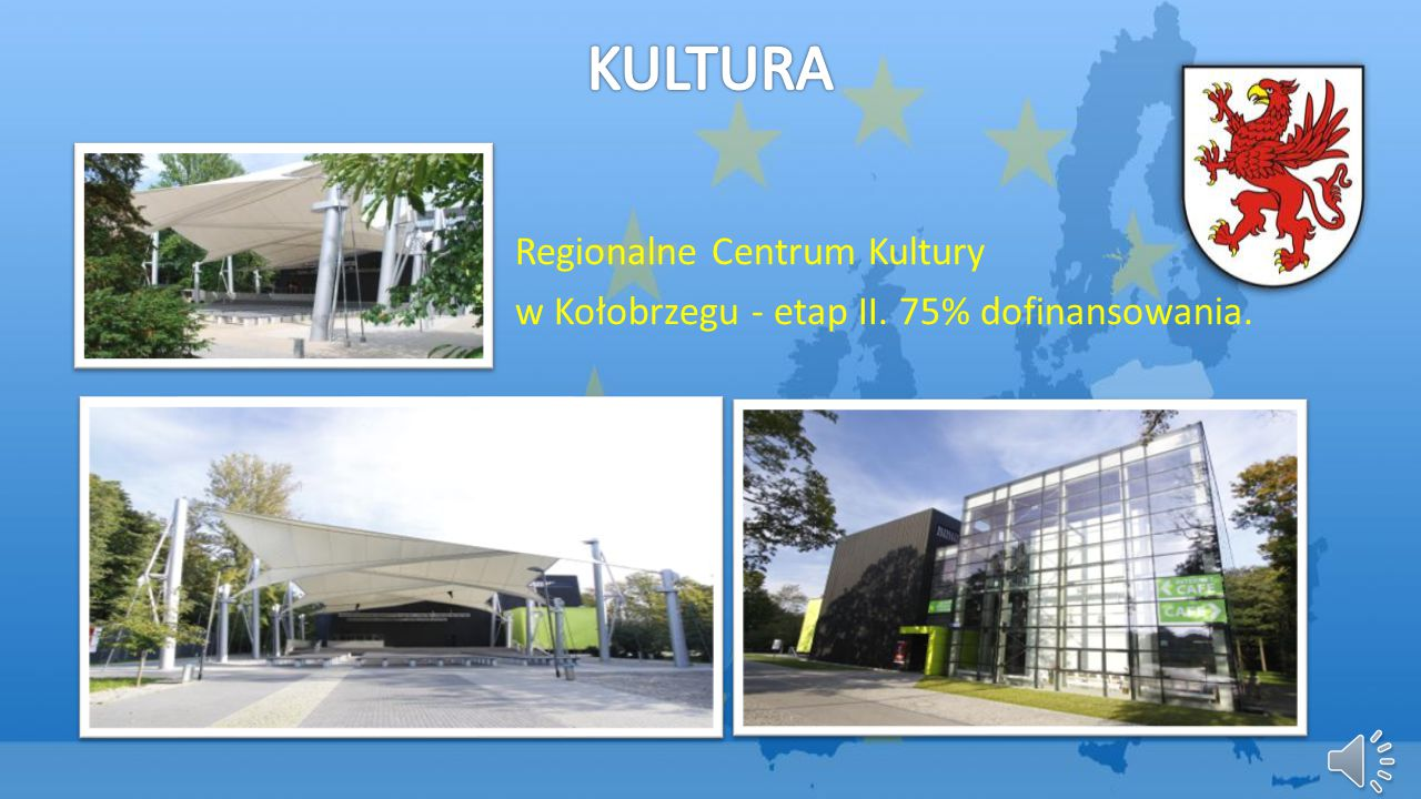 KULTURA Regionalne Centrum Kultury