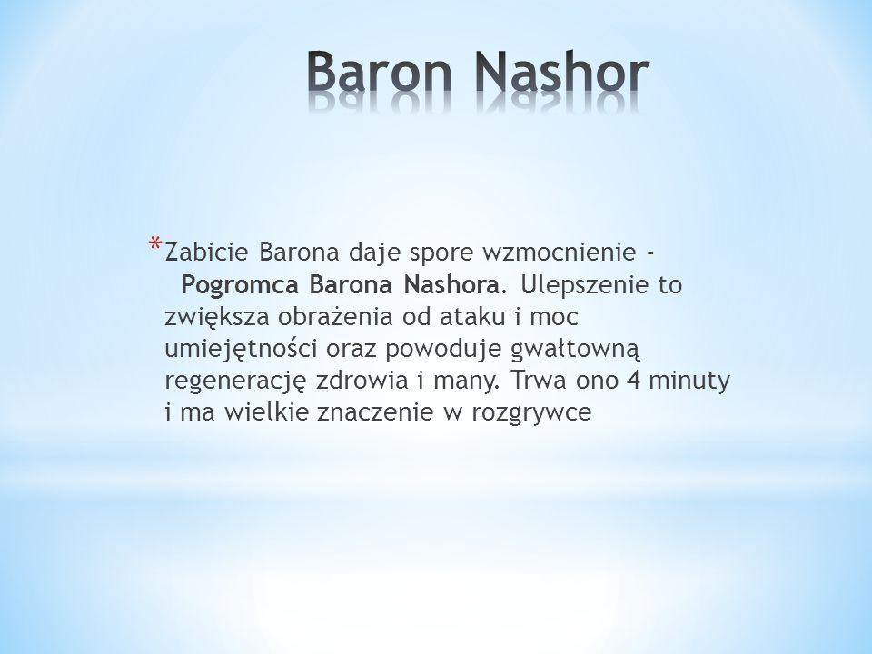 Baron Nashor