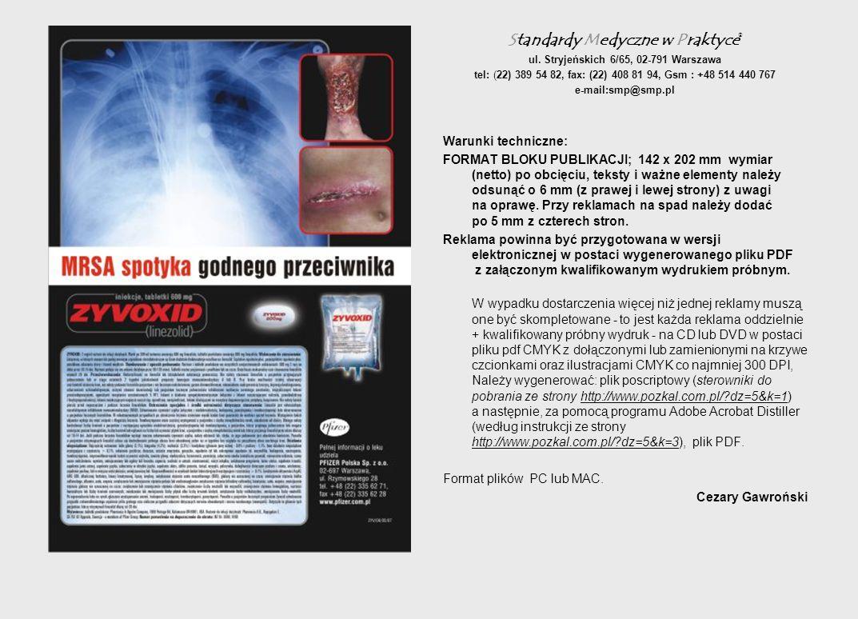ul. Stryjeńskich 6/65, 02-791 Warszawa