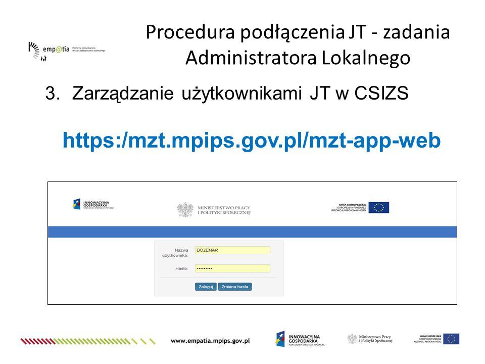 https:/mzt.mpips.gov.pl/mzt-app-web