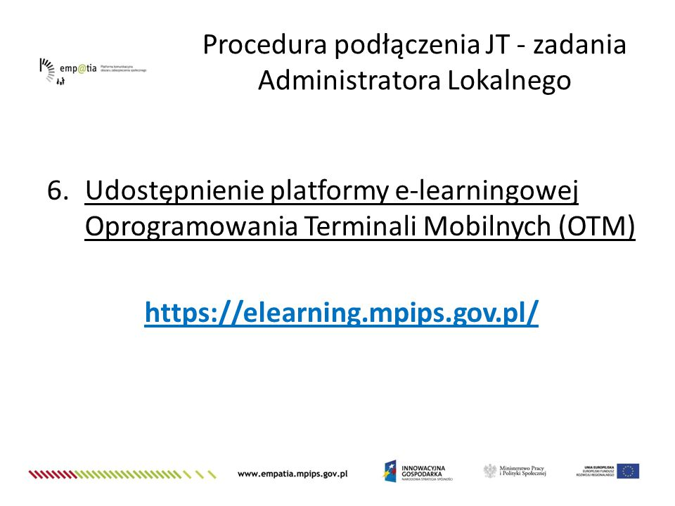 https://elearning.mpips.gov.pl/