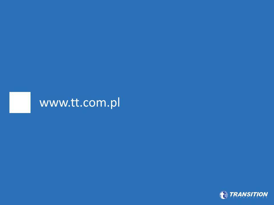 www.tt.com.pl