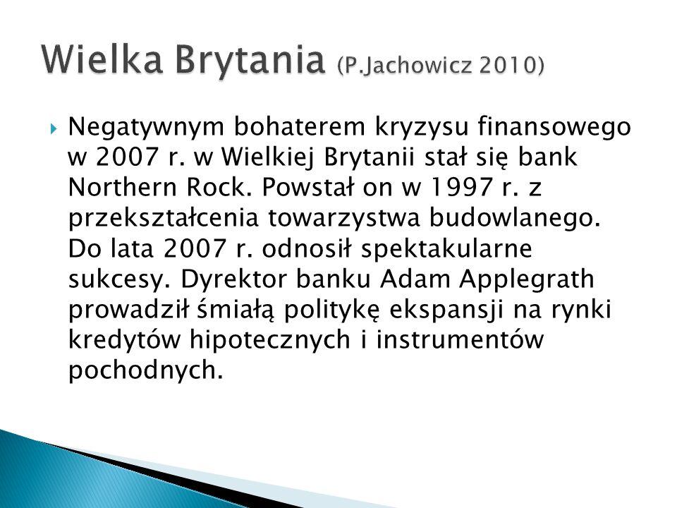 Wielka Brytania (P.Jachowicz 2010)