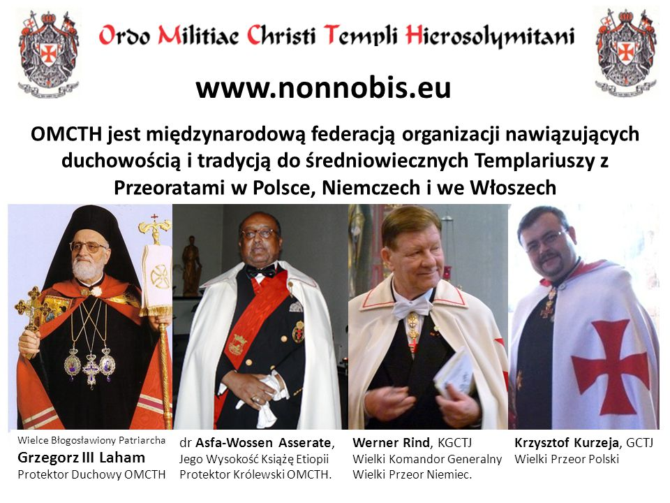 www.nonnobis.eu